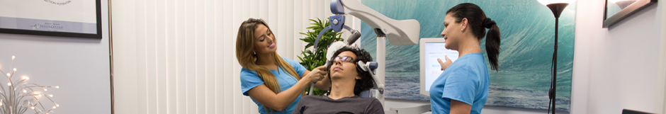 Psychiatrist, Dr. Gregory Marsella with Chrysalis TMS Institute in Boca Raton, South Florida answers your TMS FAQs